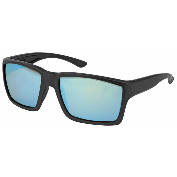 Magpul Explorer XL Polarized Sunglasses