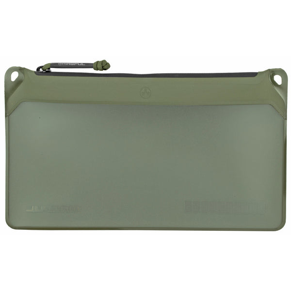 Magpul DAKA Window Pouch - Medium