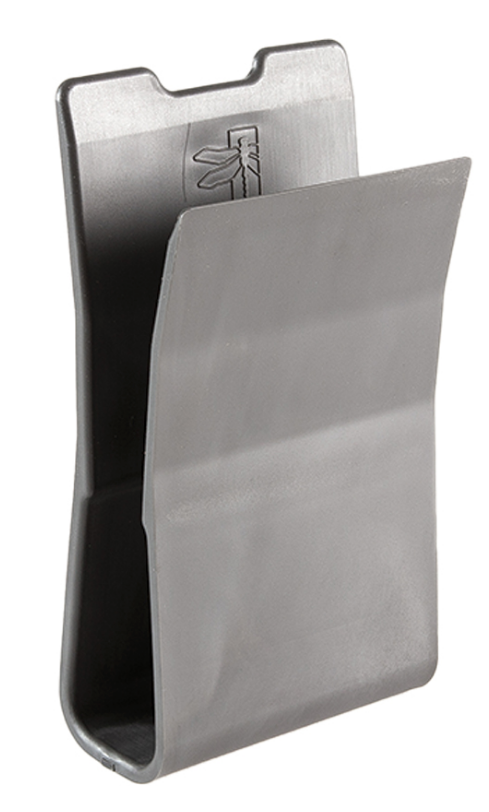 HALEY STRATEGIC MP2 MAGAZINE POUCH SINGLE INSERT