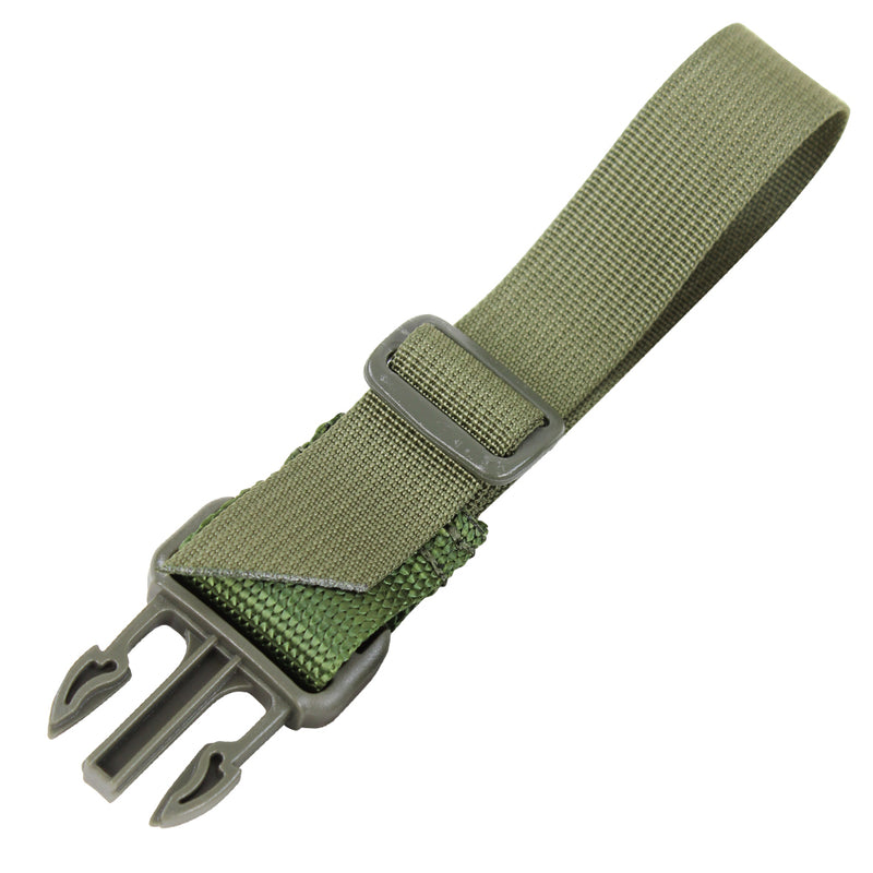 Condor Speedy Two Point Sling