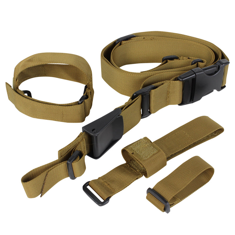 Condor Tactical Three Point Sling