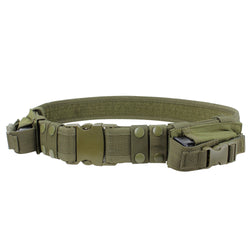 Condor Tactical Web Belt