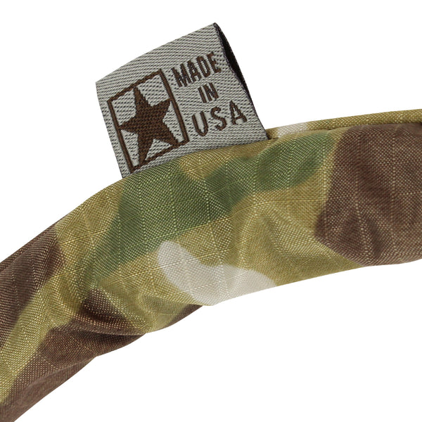Condor Tube Cover - Multicam