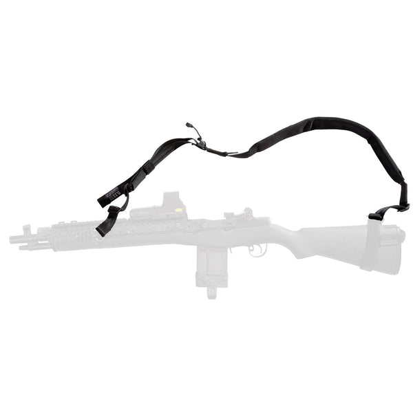 5.11 - VTAC 2 Point Padded Sling