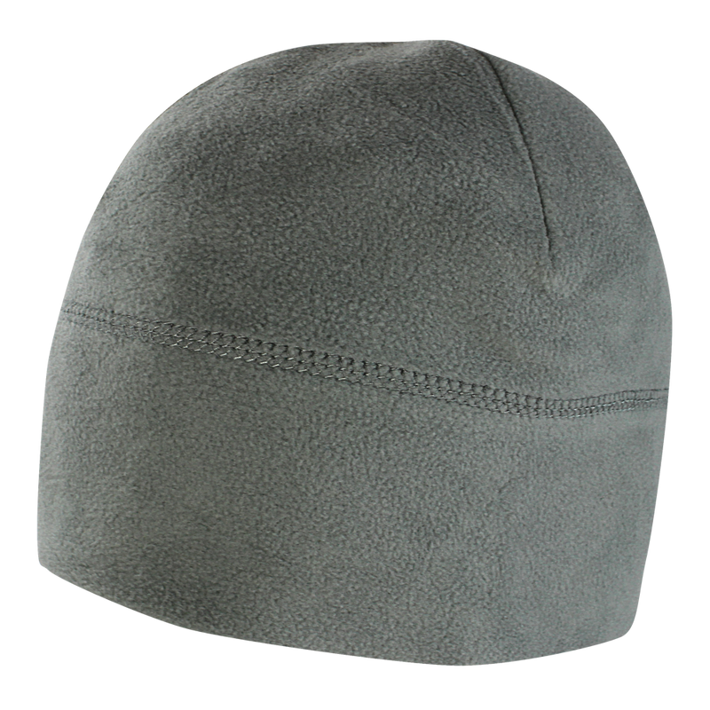 Condor Watch Cap | Mars Gear
