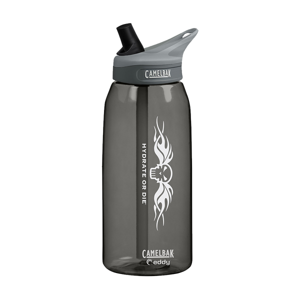 Camelbak - Eddy 1L Water Bottle