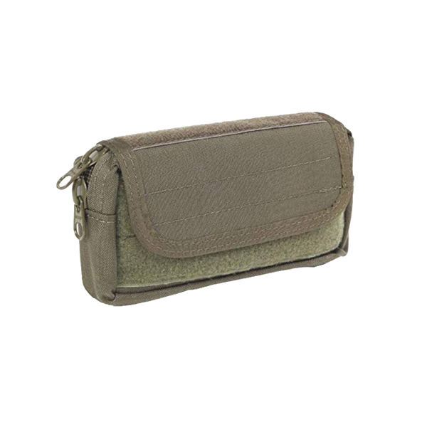 HSGI Pogey GP Pouch Belt Mount | Mars Gear