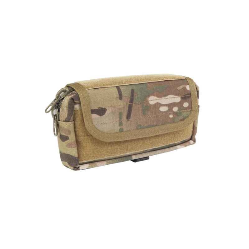 HSGI - Pogey GP Pouch - Belt Mount