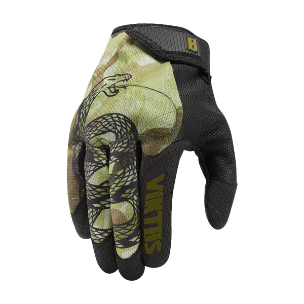 Viktos Operatus Gloves