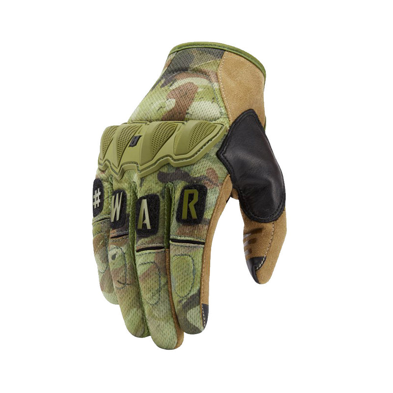 Viktos Wartorn Gloves | Mars Gear