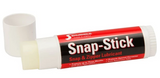 SHURHOLD Snap-Stick .45oz Tube #251 - Essenbay Marine