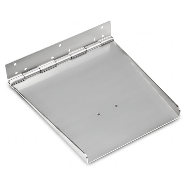 HEAVY DUTY STAINLESS STEEL TRIM TABS - Essenbay Marine