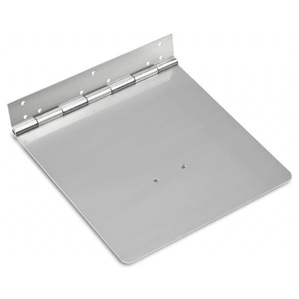 STANDARD STAINLESS STEEL TRIM TABS - Essenbay Marine