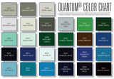 Quantum 99 Ultra Hi-Gloss Top Coat KELLY GREEN 99-BA1-6002 - 1QT - Essenbay Marine