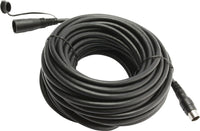 Rockford Fosgate Punch PMX50C Marine 50 Foot Extension Cable For PMX-1R, PMX-0R - Essenbay Marine