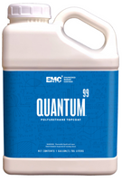 Quantum 99 Ultra Hi-Gloss Top Coat MEDIUM GRAY 99-BA1-5007 - 1GAL - Essenbay Marine