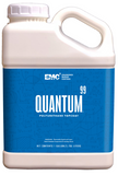 Quantum 99 Ultra Hi-Gloss Top Coat PURE WHITE (Untinted) 99-BA1-1000 - 1GAL - Essenbay Marine