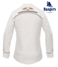 Load image into Gallery viewer, Ranger's Charro Shirt