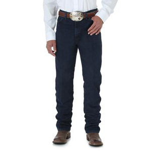 Wrangler Cowboy Cut Slim Fit Nightfire