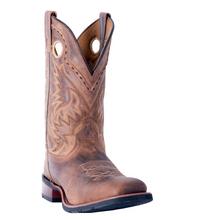 Load image into Gallery viewer, Cowboy Approved Boots Kane