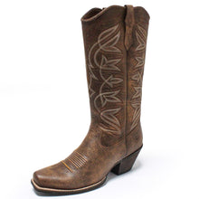 Load image into Gallery viewer, Ariat Sheridan Western Boot (women)