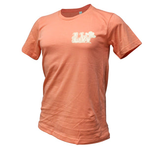 Laredo Western Wear T-shirt