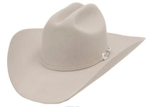 Load image into Gallery viewer, Stetson 5X Lariat