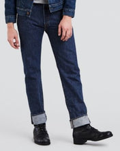 Load image into Gallery viewer, Levi's 501 Original Fit