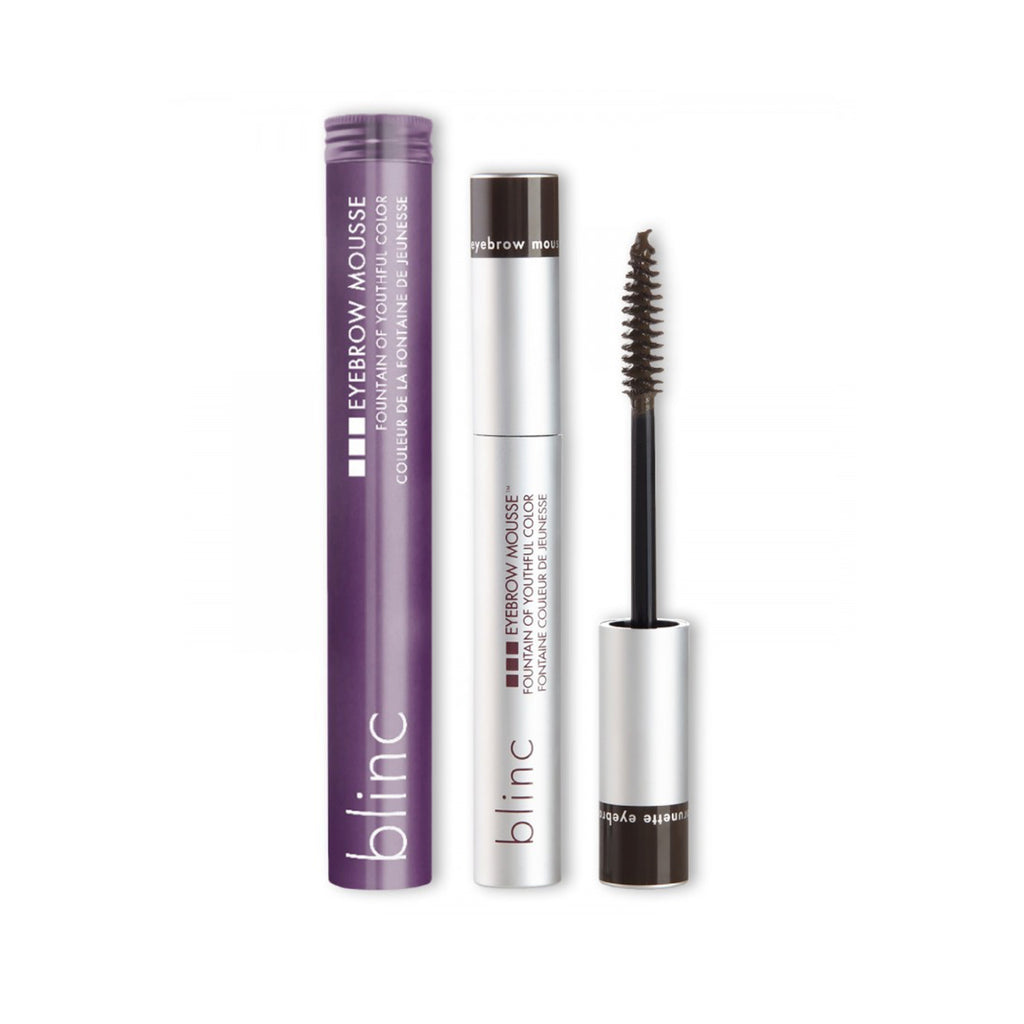 Blinc Brow Mousse