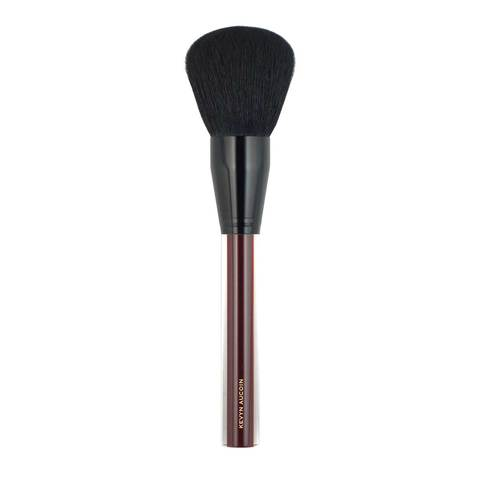 The Large Blush And Powder Brush