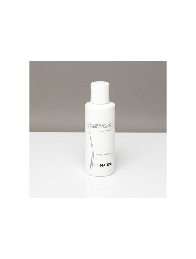 Age Intervention® Gentle Cleanser