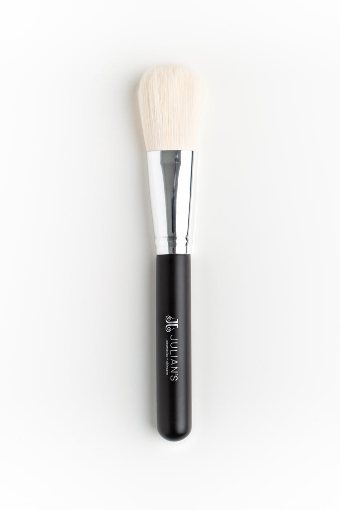 Bronzer Brush C21