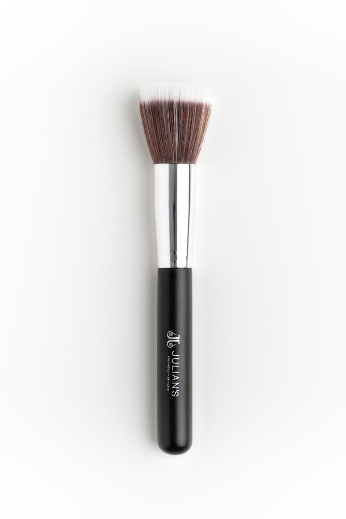 Duo Buffer Brush C19