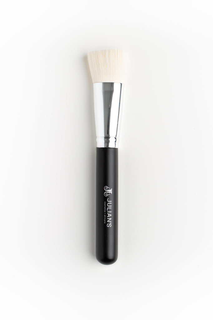 Chisel Contour Brush C17