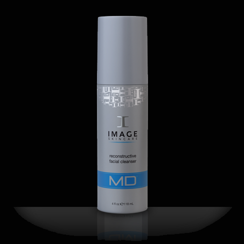 MD Reconstructive Lightening Crème