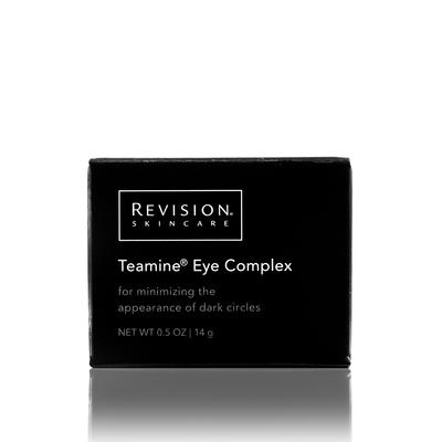 Teamine® Eye Complex
