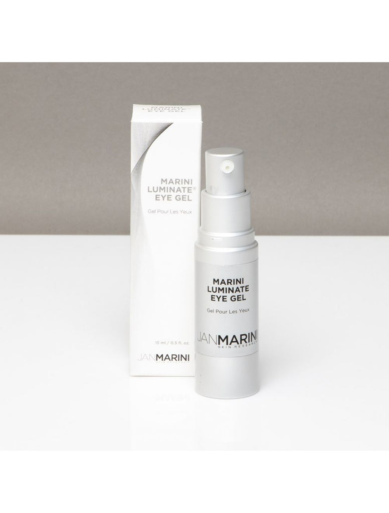Marini Luminate® Eye Gel
