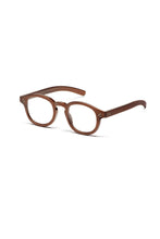 Load image into Gallery viewer, Roeper - Eyeglasses - Bronze
