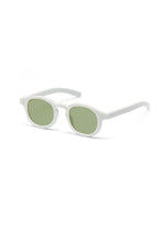 Load image into Gallery viewer, Cookies n' Cream + G15 All Day Reader Sunglasses