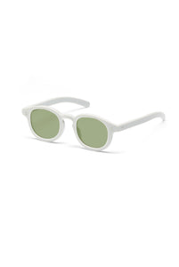 Cookies n' Cream + G15 All Day Reader Sunglasses
