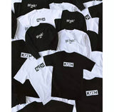 KITH T Shirt Men & Women