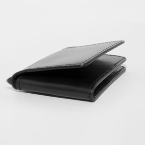 Wallet/Money Clip