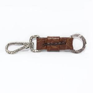 POCKET KEY CHAIN