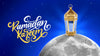 The Important Moon Sighting for Ramadan 2021