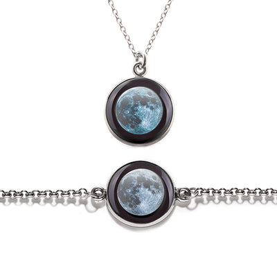 New Moon Luna Gift Set