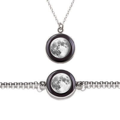 Full Moon Luna Gift Set