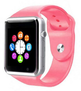 Smart Watch Sport II Com Câmera By Salton Store