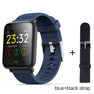 Smart Watch PRO by Salton Store