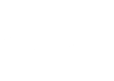 Touchland Mexico