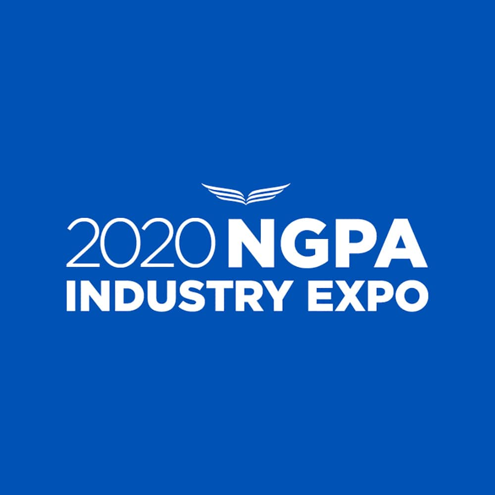 NGPA Annual Industry Expo